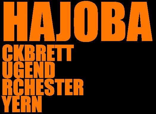 HaJOBa